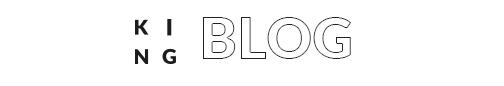 logotipo del blog de noticias de depilación láser y belleza
